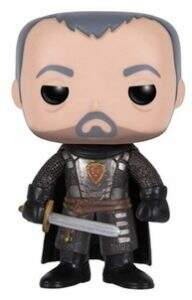 Funko Pop! Stannis Baratheon