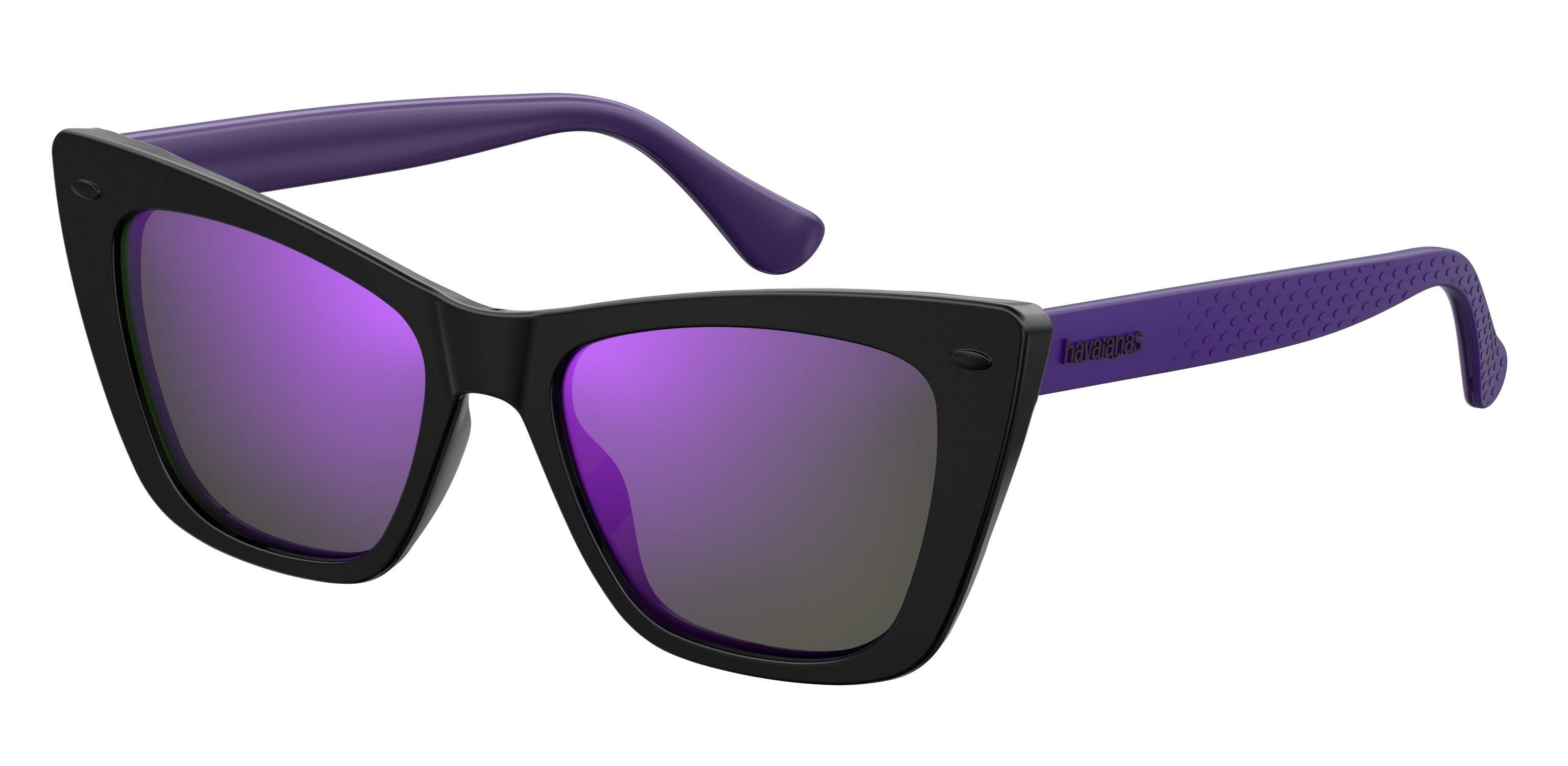 0c26a84c9 Havaianas apresenta nova coleção de óculos inspirada em seus modelos Slim