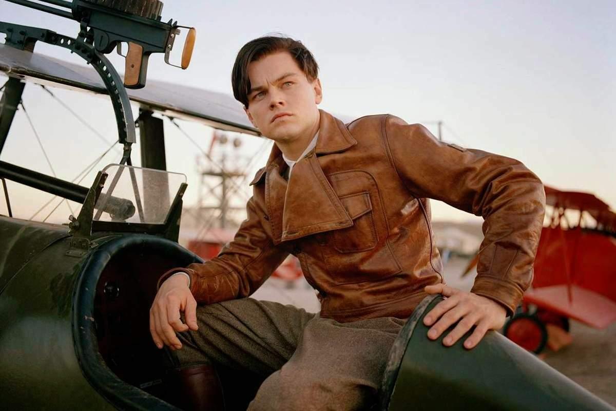 leonardo-dicaprio-o-aviador-the-aviator-2004