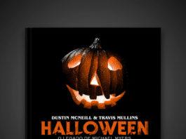 Halloween: O Legado de Michael Myers